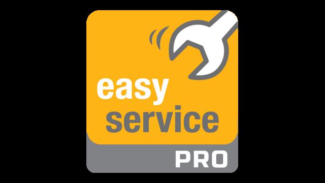 easy service pro