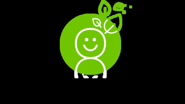 ikona ekologii