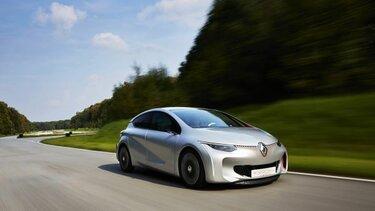 Grupa Renault