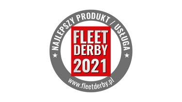 Fleet Derby 2021