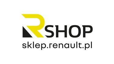 Rshop
