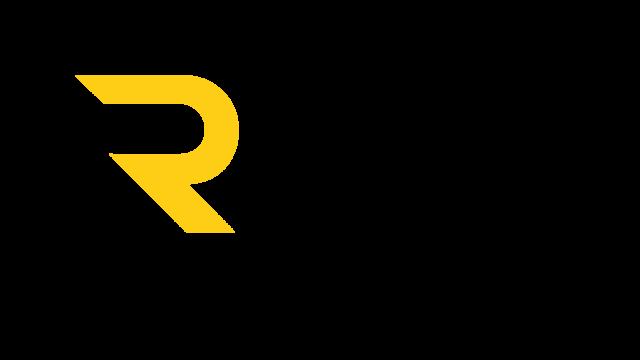 """Rshop"""""""