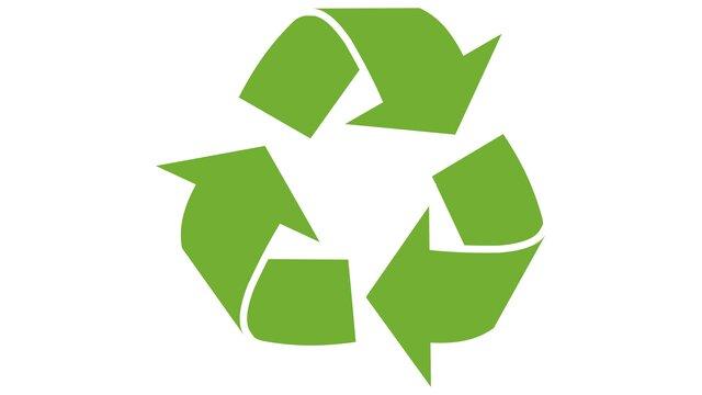 """recykling"""""""