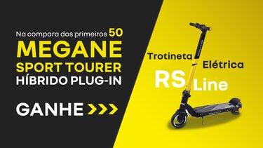 Megane-ST-Plug-in-oferta-trotineta