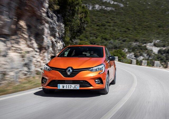 "Renault-Escolhe-Portugal"""