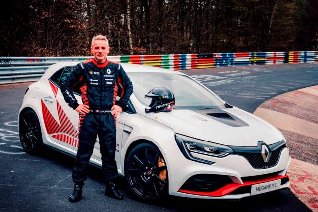 """Renault-Megane-Trophy"""""""