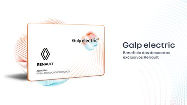 renault-galp-electric