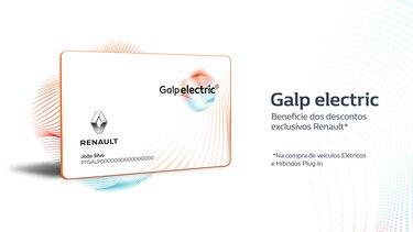 ofertas-particulares-cartão-galpelectric-renault