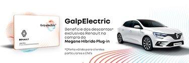megane-plug-in-renault-galpelectric