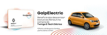 twingo-electric-renault-galpelectric