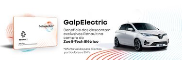 zoe-renault-galelectric