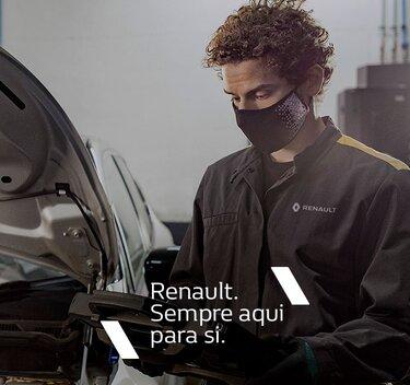 plano de proteção renault