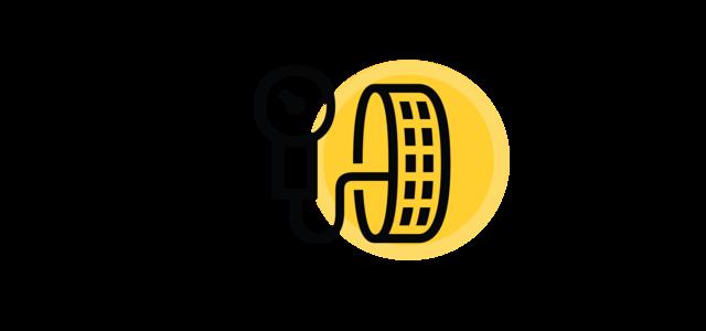 pressao pneus