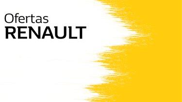 ofertas-renault-particulares