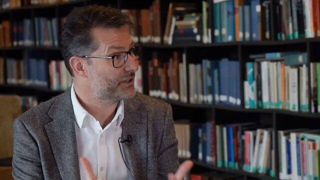 entrevista fabrice crevola renault