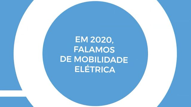 mobilidade elétrica | renault eco plan