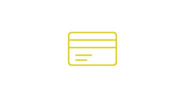 pagamento contacto multibanco