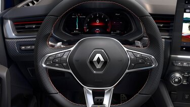 captur-rs-line-volante