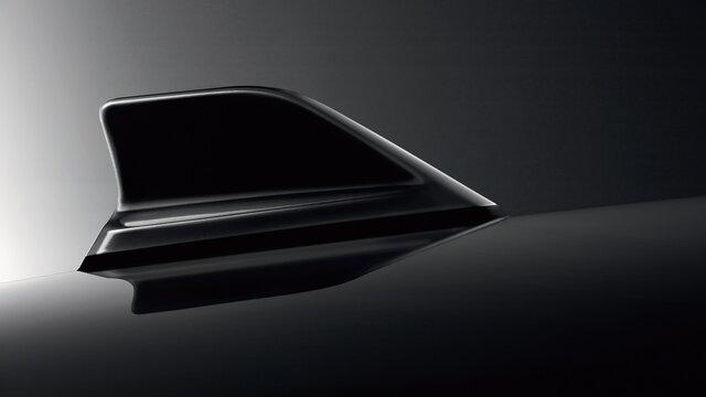 CLIO Sport Tourer retrovisor exterior com luz de cortesia