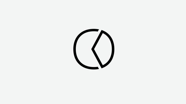 Serviço Renault Pro + horários de funcionamento alargados