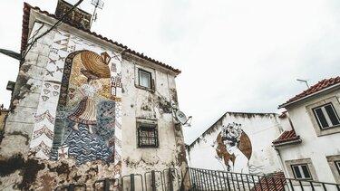 outra-historia-arte-na-rua-roteiro-arte-urbana