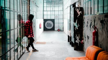 Casa-70-roteiro-arte-urbana