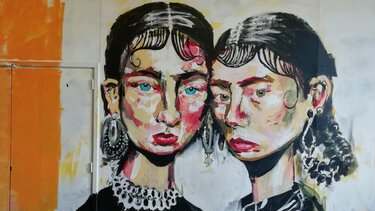 Lisbon-Street-Art-Tours-roteiro-arte-urbana