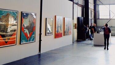 underdog-galeria-roteiro-arte-urbana