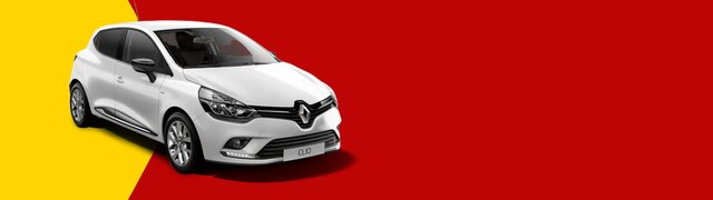 renault clio renault selection