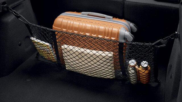 protectie portbagaj