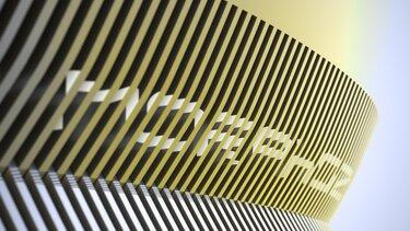 Salonul internațional de la Geneva 2020