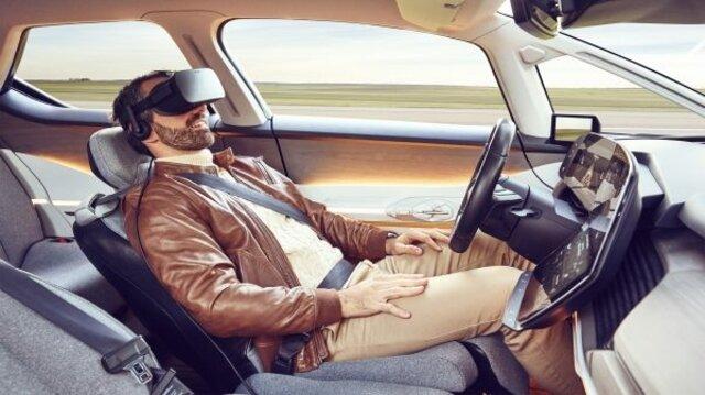 inovatia Renault