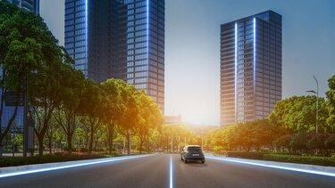 Renault eWays modele electrice noi