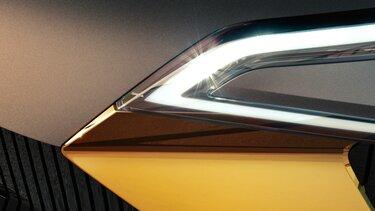 Renault eWays evenimente dedicat mobilitatii electrice