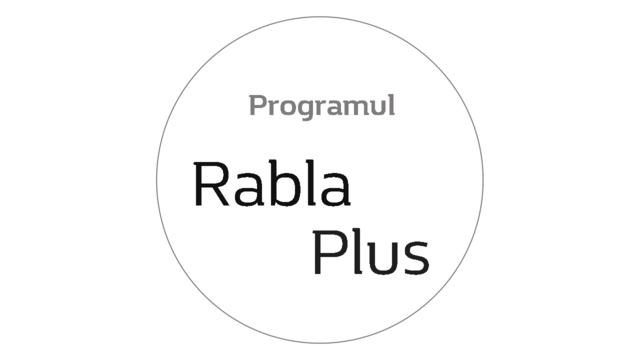 icon rabla plus