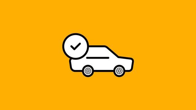 Angajamente - restituire vehicul