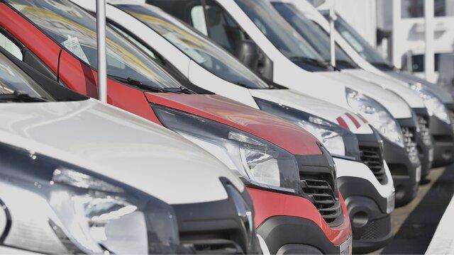 Piese de origine Renault România