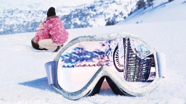 anvelope iarna motrio promotie