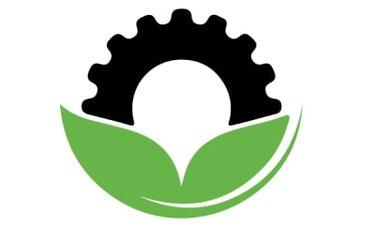 Финал конкурса ЭкоЭкономика