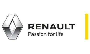 Профориентация для детей на московском заводе Renault