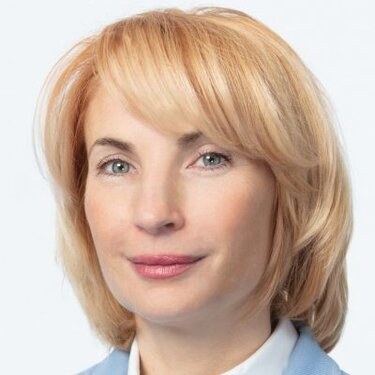 Оксана Вершинина назначена директором по связям с общественностью Renault Россия