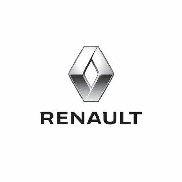 Renault в России снижаются цены на ключевые детали подвески и трансмиссии