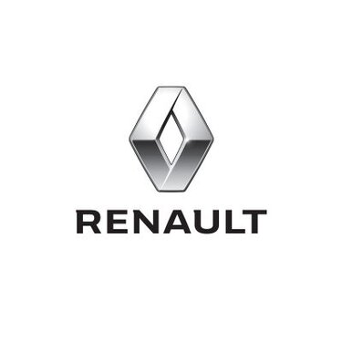 I место заняла компания Renault Россия.