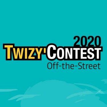 Группа Renault открыла регистрацию на российский этап конкурса студенческих проектов Twizy contest 2020