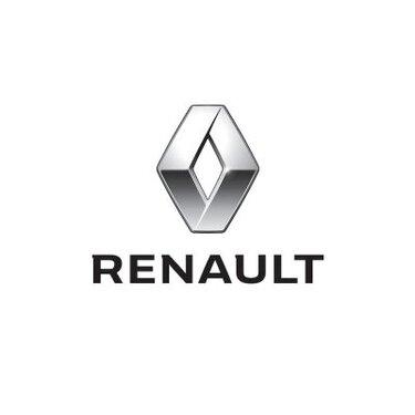 В 2019 году Renault Россия, несмотря на падение рынка, увеличила продажи на 5,8%