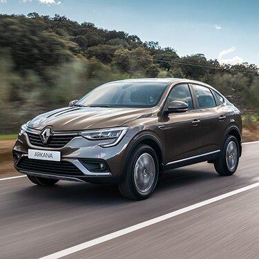 расширяем программу Renault Assistance