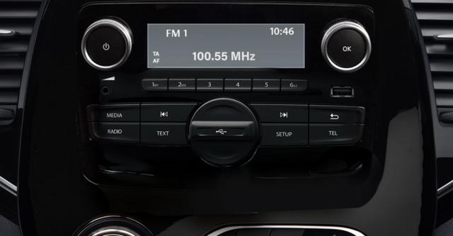 руководство по эксплуатации мультимедийной системы Radio Connect R&Go