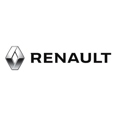 Все владельцы автомобилей Renault старше трех лет могут воспользоваться услугой «Сервисный контракт Renault Pack»