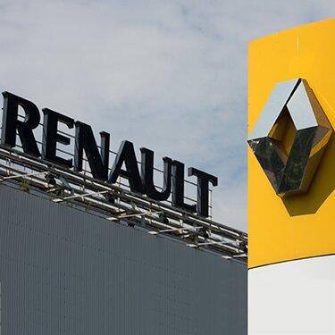 Завод Renault в Москве в 2020 году отмечает свое 15-летие.