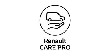 Renault Care Pro